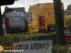 20121006fffeestweekendtruckrun069