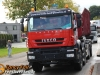 20121006fffeestweekendtruckrun106