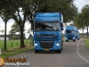 20121006fffeestweekendtruckrun182