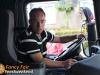 20121006fffeestweekendtruckrun249