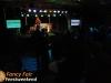 20131006fffeestweekendhollandsemiddag016
