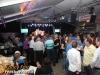 20131006fffeestweekendhollandsemiddag050