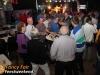 20131006fffeestweekendhollandsemiddag120