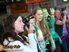 20131006fffeestweekendhollandsemiddag135