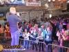 20131006fffeestweekendhollandsemiddag145