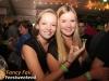 20131006fffeestweekendhollandsemiddag153