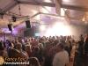 20131006fffeestweekendhollandsemiddag209