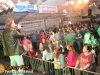 20131006fffeestweekendhollandsemiddag239