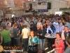20131006fffeestweekendhollandsemiddag240