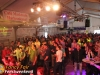20131006fffeestweekendhollandsemiddag246