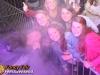 20131006fffeestweekendhollandsemiddag252