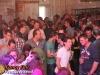 20131006fffeestweekendhollandsemiddag253