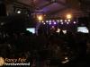 20131006fffeestweekendhollandsemiddag341