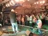 20131006fffeestweekendhollandsemiddag344