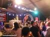 20131006fffeestweekendhollandsemiddag376