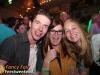 20131006fffeestweekendhollandsemiddag388