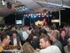 20131006fffeestweekendhollandsemiddag400