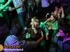 20131006fffeestweekendhollandsemiddag441