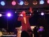 20131006fffeestweekendhollandsemiddag450