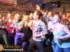 20131006fffeestweekendhollandsemiddag476