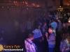 20131006fffeestweekendhollandsemiddag509