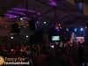 20141005fffeestweekendhollandsemiddag156