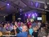 20141005fffeestweekendhollandsemiddag214