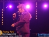 20151004hollandsemiddagfffeestweekend079