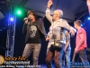 20151004hollandsemiddagfffeestweekend156