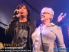 20151004hollandsemiddagfffeestweekend160