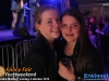 20151004hollandsemiddagfffeestweekend201