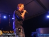 20151004hollandsemiddagfffeestweekend221
