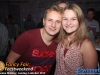 20151004hollandsemiddagfffeestweekend451