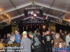 20151003truckersritfffeestweekend031