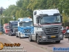 20151003truckersritfffeestweekend073