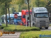 20151003truckersritfffeestweekend088