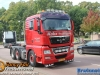 20151003truckersritfffeestweekend089