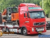 20151003truckersritfffeestweekend091