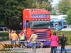 20151003truckersritfffeestweekend107