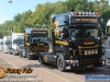 20151003truckersritfffeestweekend132
