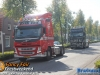 20151003truckersritfffeestweekend146