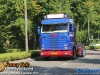 20151003truckersritfffeestweekend151