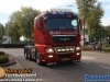 20151003truckersritfffeestweekend197