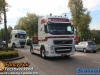20151003truckersritfffeestweekend238