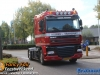 20151003truckersritfffeestweekend241