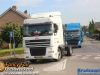 20151003truckersritfffeestweekend261