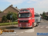 20151003truckersritfffeestweekend281