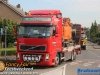 20151003truckersritfffeestweekend288