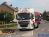 20151003truckersritfffeestweekend298