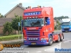 20151003truckersritfffeestweekend299